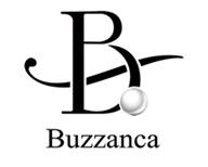 Buzzanca