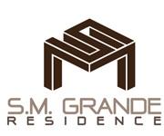 SM Grand